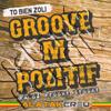 Alatak Crew - Groove M Pozitif