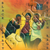Black Liberty - Bete en Rage