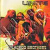 Blacrod Brothers - Linite