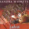 Sandra Mayotte - Lafrik