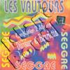 Les Vautours - Division et Henrietta (Compilation 2 Albums)