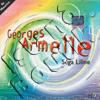 Georges Armelle - Sega Liline