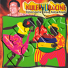 Sylvio Louise et Le Groupe Katiya kreol - Kuler Nu Racine (Sega Tipic)