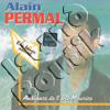 Alain Permal - Ene Bonne Nouvel