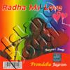 Premdeho Joyram - Radha My Love