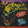 Various Artists - Ragga KKonnexion