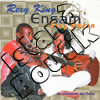 Rexy King & Sexy Queen - Ensam