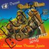 Various Artists  - Barka Mama