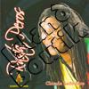 Claude Lafoudre - Rasta Peros