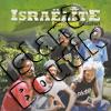 Israelite - Revelasyon Rastafari
