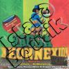 Various Artists - Ragga KKonnexion Vol 4