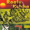 Various Artists - Roots & Kulcha