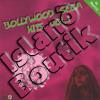 Various Artists - Bollywood Sega Hits Volume 1