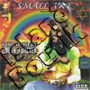 Small Axe - Bob Marley Liveth Forever