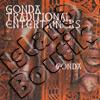 Gonda Traditional Entertainers - Gonda