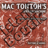 Mac Tontoh - African Machine