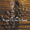 Original Zengela Band