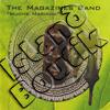 The Magazines Band - Muche Marinda