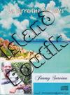 Jimmy Servina - La Terre Ene Sel Pays