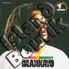 Blakkayo - Love N Respect