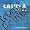Cassiya - Le Morne