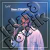 Desire Francois - La Vi