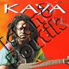 Kaya - Kaya Sing Marley