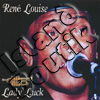Rene Louise - Lady Luck