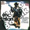Eric Triton - Blues Dan Mwa