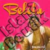 Basant - Belela