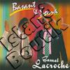 Basant & Sona - Gamat Lacroche