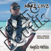 Angelito Mathieu - More Love