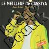 Desire Francois - Le Meilleur de Cassiya Volume 1