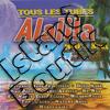 Alalila Tous Les Tubes 100% Sega 2015-2016
