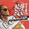 Alain Ramanisum - Bebet Sega