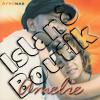 Afronas - Amelie