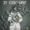 21st Century - The Prophecy