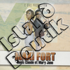 Denis Claude Gaspard & Mary Jane Gaspard - Maxi Fort