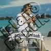 Jason Heerah Feat. Zulu - Seggae Paradise