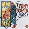 Tony Farla  - Sou T & Negro Pou La Vi