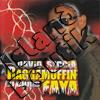 David Seccia - Raggamuffin Faya