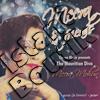 Meera Mohun & Friends - Aurat