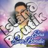Bruno Mooken - Ena Enn Bondie