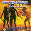 Cassiya - Separation