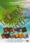 Geda Music Presente Ses Meilleurs Clips Soleil Vol. 2 (DVD)