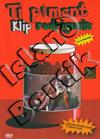 Various Artists - Ti Piment Klip Rodriguais (DVD)