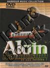 Alain Ramanisum Et Ses Invites - DVD Live St Gilles (Volume 2)