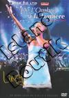 Linzy Bacbotte - De L'ombre a La Lumiere (DVD)