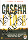 Cassiya - Cassiya Live a St Gilles - Un Concert de Legende