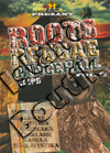 Various Artists - Roots Reggae Dancehall Clips Volume 2